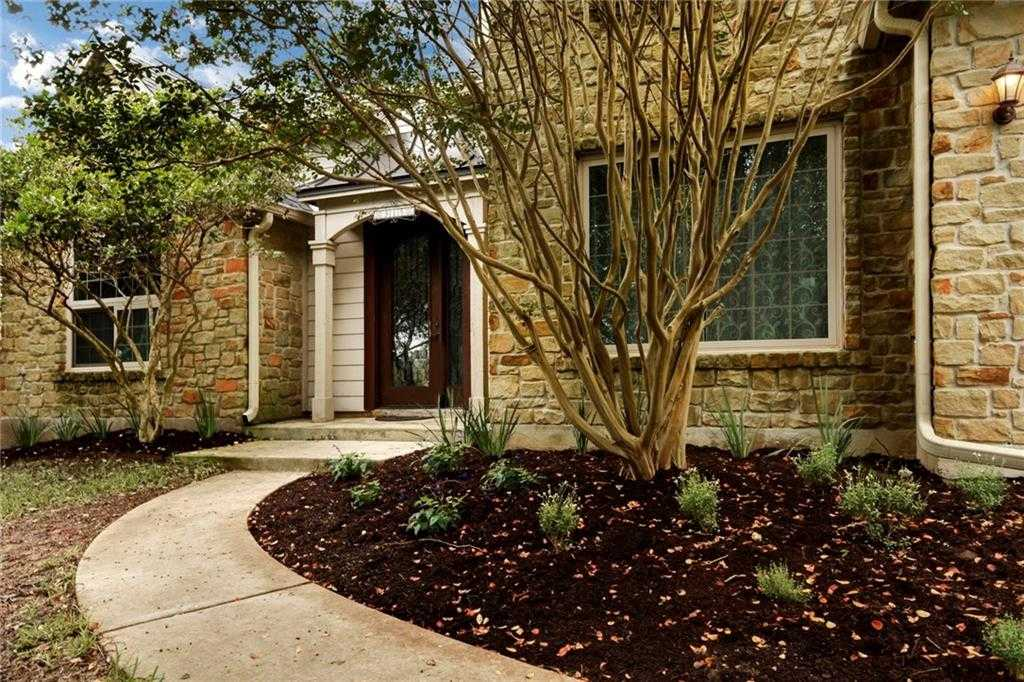 $450,000 - 4Br/3Ba -  for Sale in Meadow Oaks Ph I, Dripping Springs
