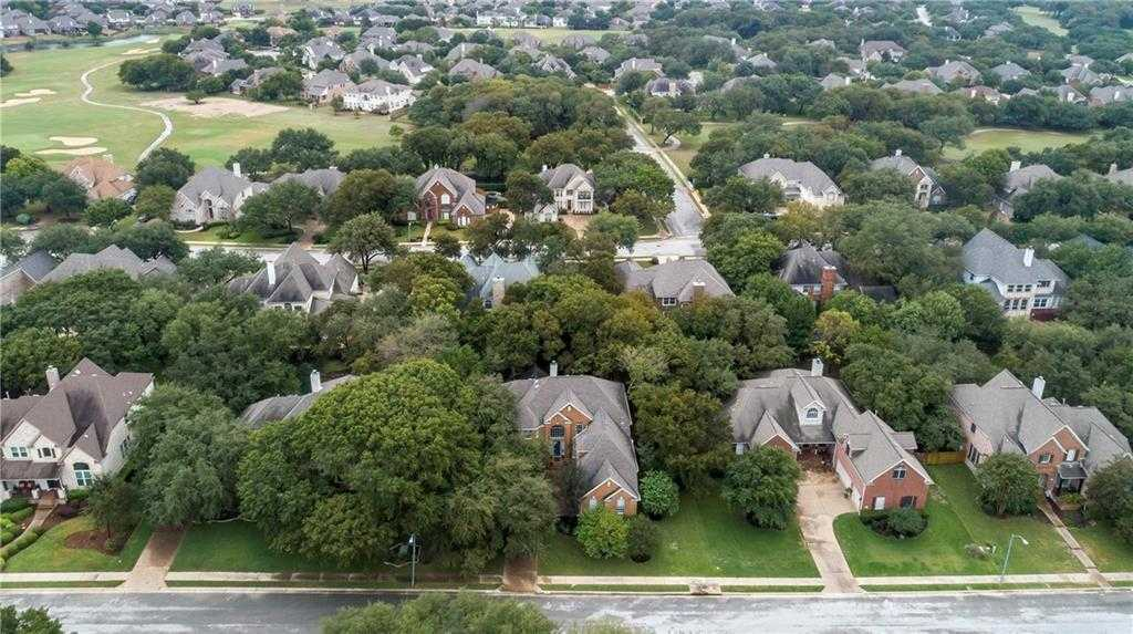 $524,900 - 5Br/4Ba -  for Sale in Forest Creek Sec 27, Round Rock