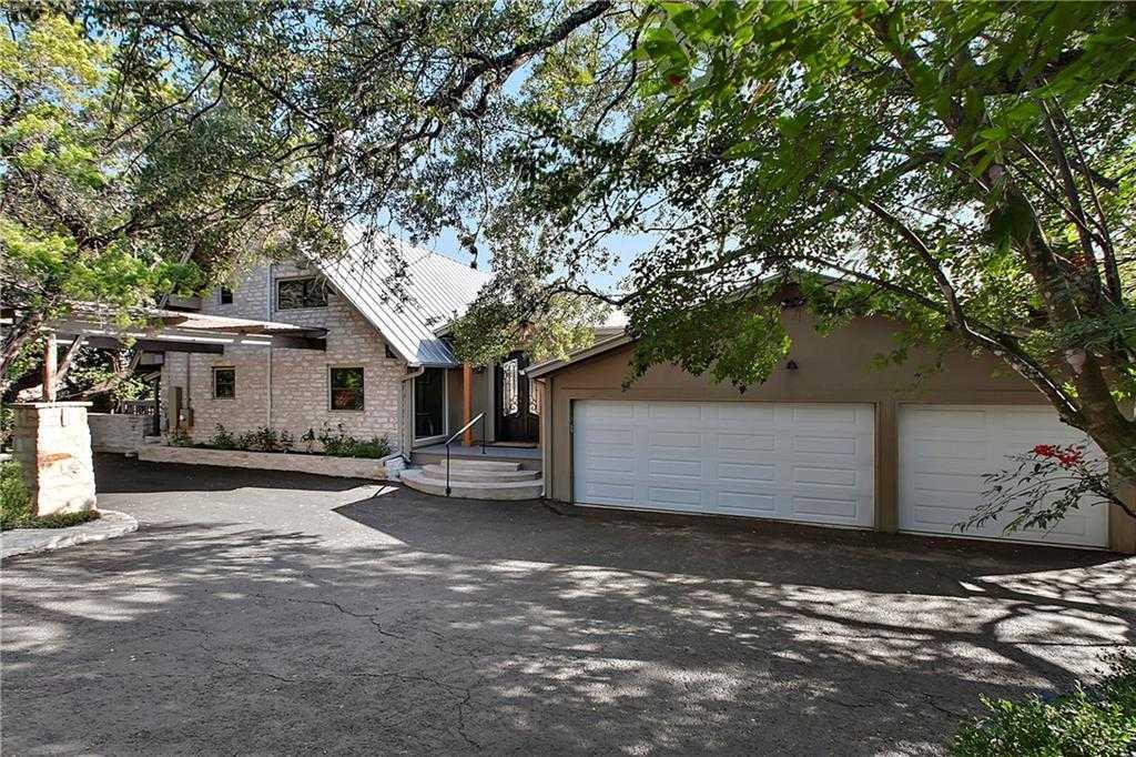 $1,365,000 - 4Br/4Ba -  for Sale in Bluffington Sec 02, Austin