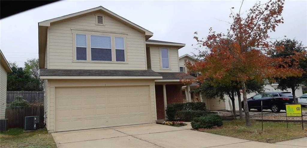 $279,900 - 3Br/3Ba -  for Sale in Parkridge Gardens, Austin