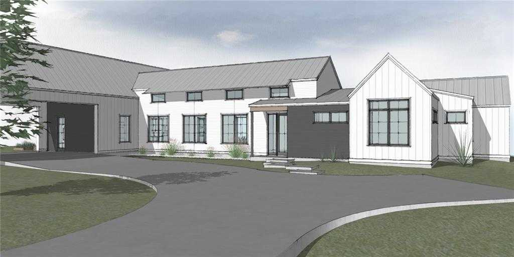 $825,000 - 4Br/4Ba -  for Sale in Werth Sub, Dripping Springs