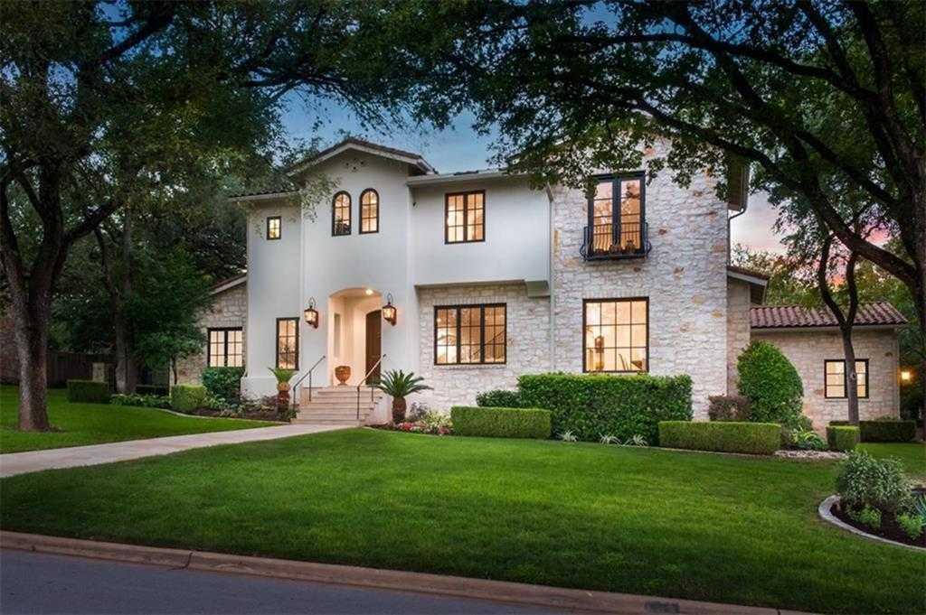 $2,695,000 - 4Br/4Ba -  for Sale in Ljph Add 01, Austin