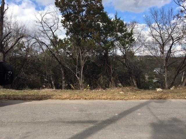 $26,500 - Br/Ba -  for Sale in Apache Shores Sec 03 Amd, Austin