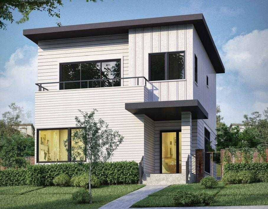 $438,900 - 3Br/3Ba -  for Sale in Agave, Austin