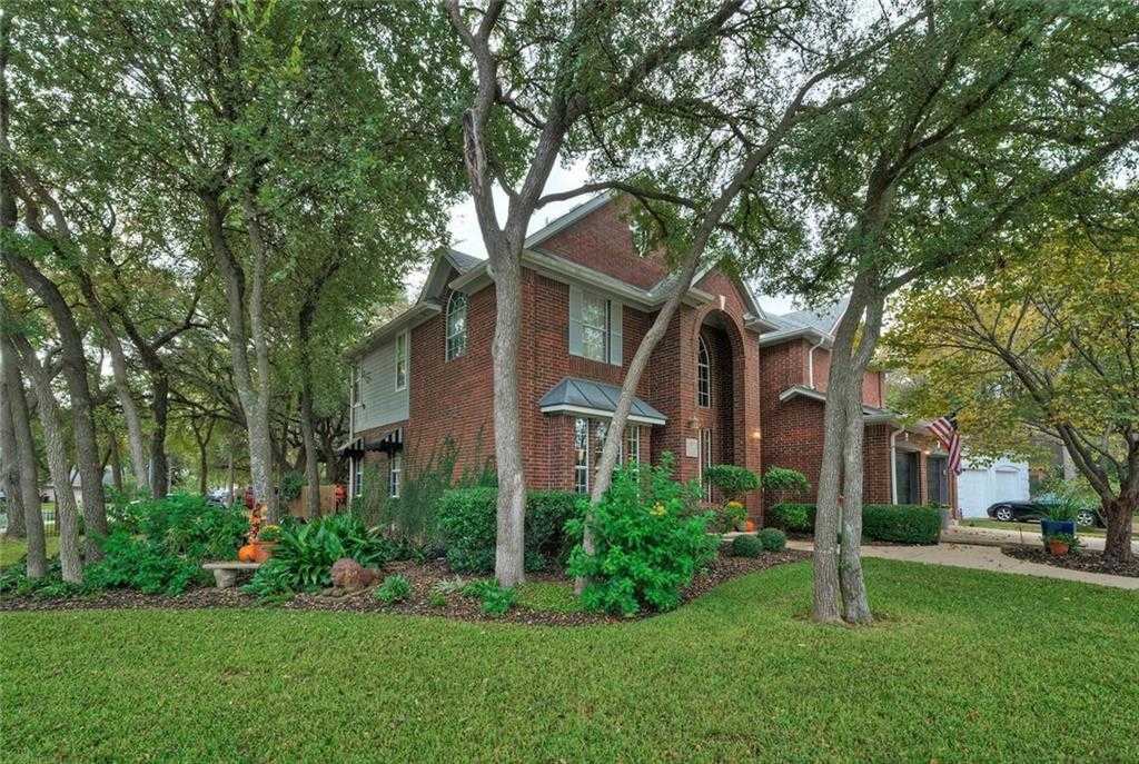 $389,900 - 4Br/3Ba -  for Sale in Onion Creek Sec 06-a, Austin