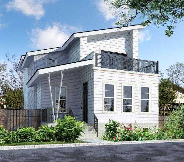 $439,900 - 3Br/3Ba -  for Sale in Agave, Austin