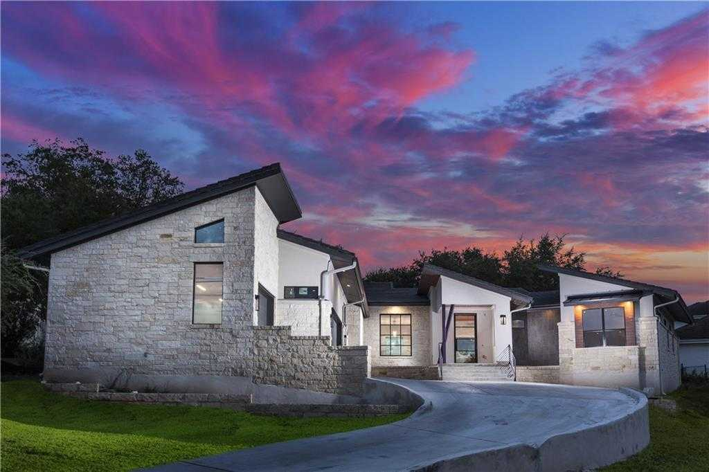 $989,000 - 4Br/4Ba -  for Sale in The Hills Lakeway Ph 04, The Hills