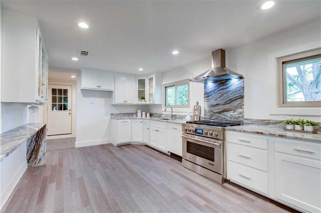 $699,000 - 3Br/2Ba -  for Sale in Allandale West Sec 03, Austin
