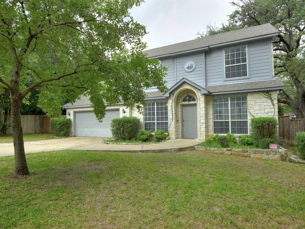 $755,000 - 3Br/2Ba -  for Sale in Travis Heights, Austin