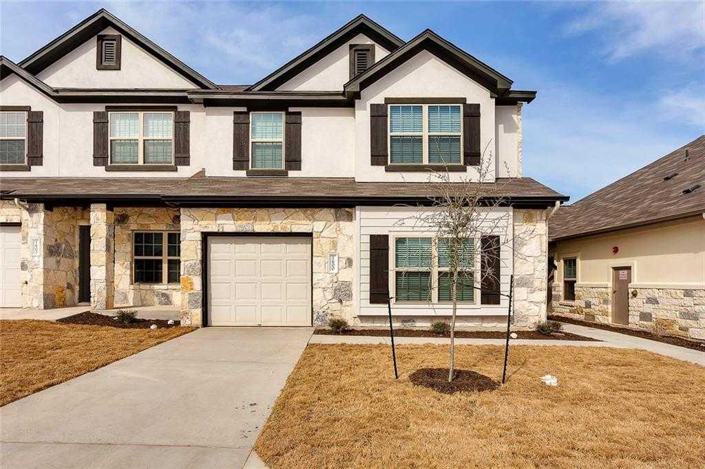 $269,900 - 3Br/3Ba -  for Sale in Smithfield Condos Bldg 4, Austin