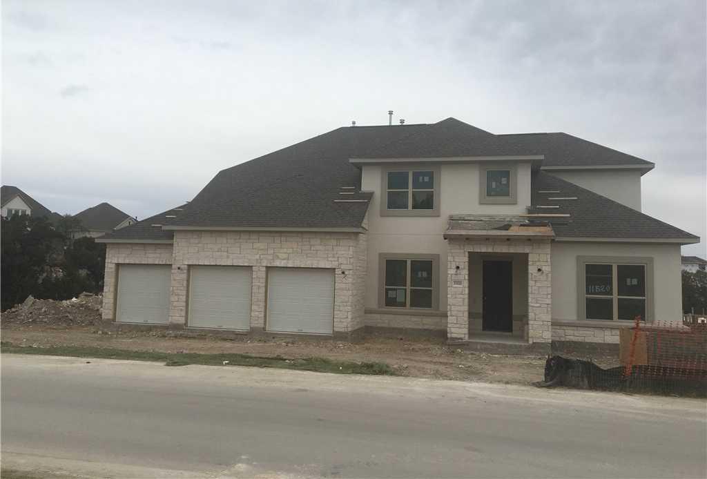 $976,900 - 5Br/5Ba -  for Sale in Lakes Edge, Austin