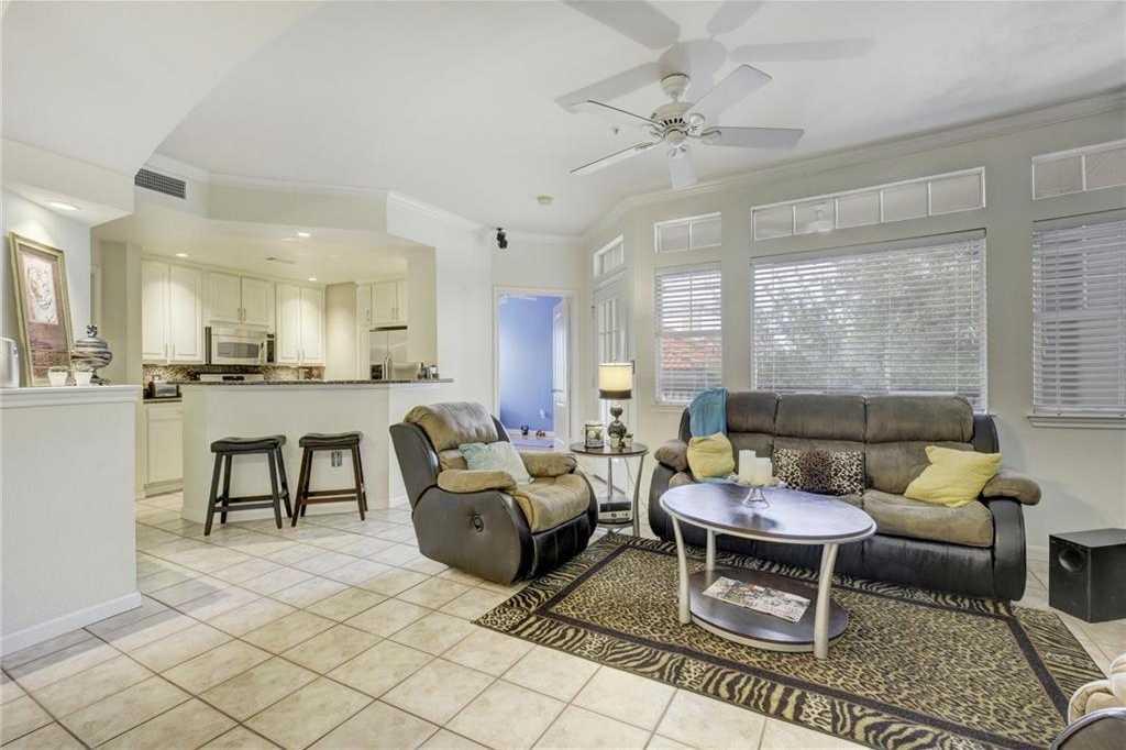 $239,990 - 2Br/1Ba -  for Sale in Loop Condo, Austin