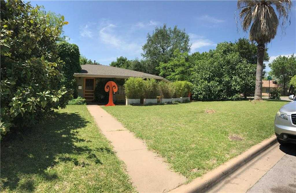 $475,000 - 1Br/1Ba -  for Sale in Giles Place Sec 01, Austin