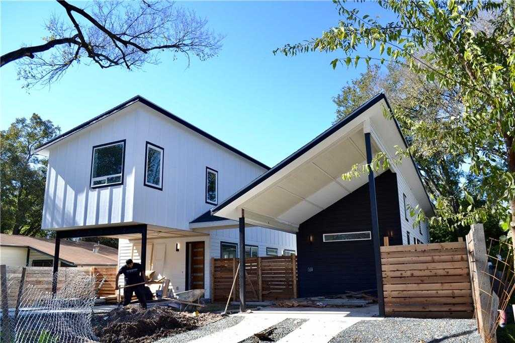 $319,000 - 2Br/2Ba -  for Sale in Pecan Valley, Austin