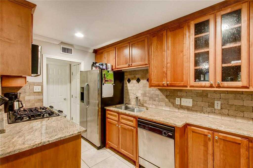 $169,000 - 1Br/1Ba -  for Sale in Moore Albert R, Austin