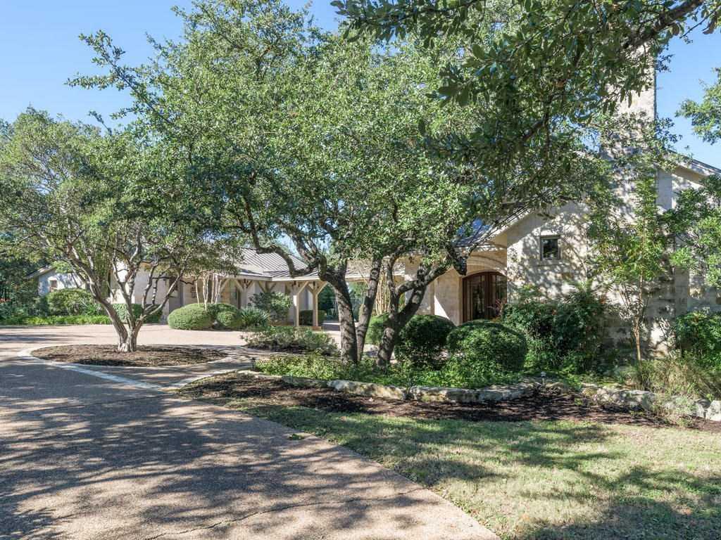 $1,150,000 - 3Br/3Ba -  for Sale in Estates Above Lost Creek Sec 3, Austin