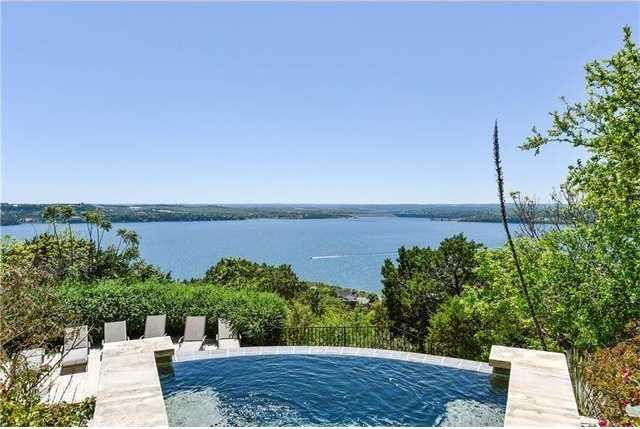 $1,499,000 - 4Br/5Ba -  for Sale in Comanche Trail 03, Austin