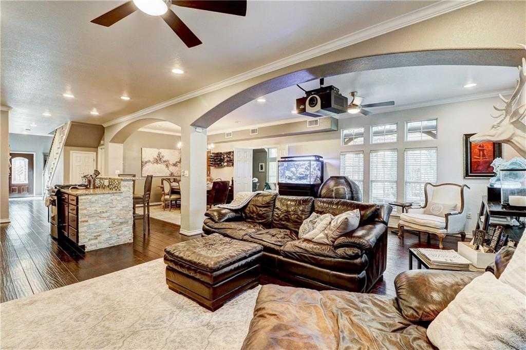 $817,900 - 3Br/3Ba -  for Sale in Ann Arbor Condo Amd, Austin