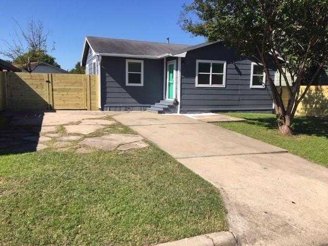 $300,000 - 3Br/1Ba -  for Sale in Country Club Gardens Sec 07, Austin