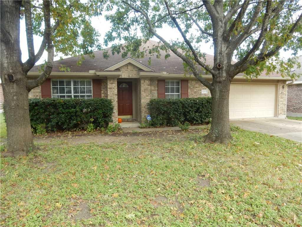 $294,900 - 4Br/2Ba -  for Sale in Wells Branch Ph P Resub, Austin