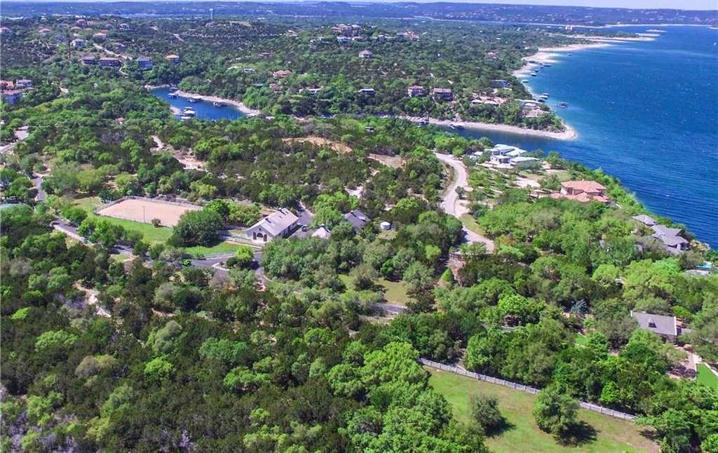 $4,950,000 - 4Br/2Ba -  for Sale in Commanders Point, Austin