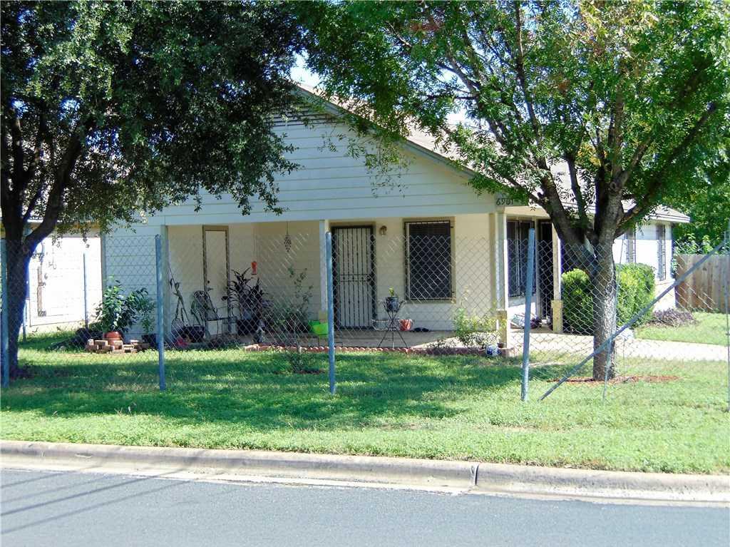 $290,000 - 3Br/2Ba -  for Sale in Black A K 01, Austin