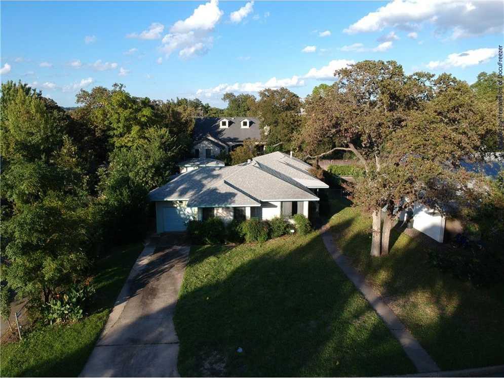 $1,150,000 - 4Br/2Ba -  for Sale in Monte Vista 02, Austin