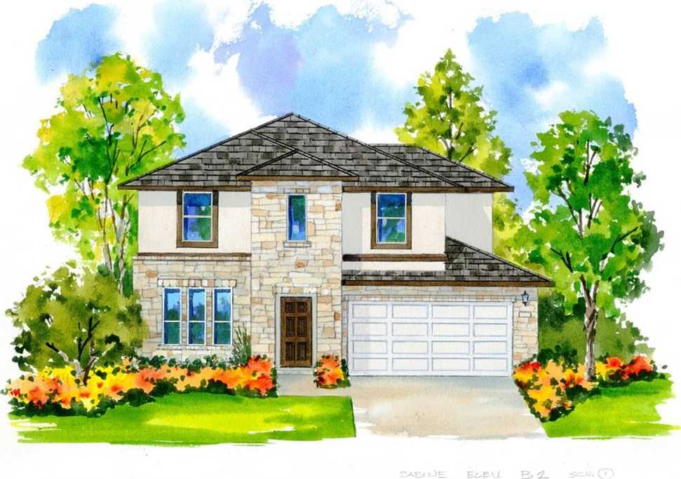 $335,900 - 5Br/3Ba -  for Sale in Legends Way At Onion Creek, Austin