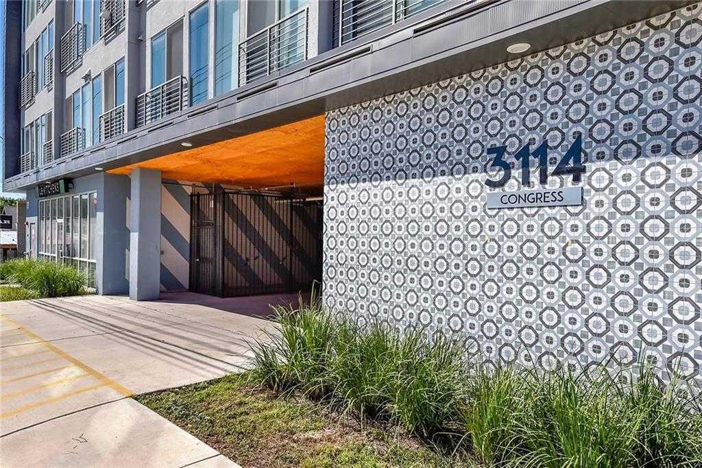 $189,900 - Br/1Ba -  for Sale in Dawson, Austin
