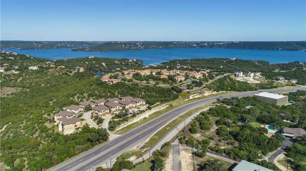 $360,000 - 3Br/3Ba -  for Sale in Enclave At Commanders Point Am, Austin