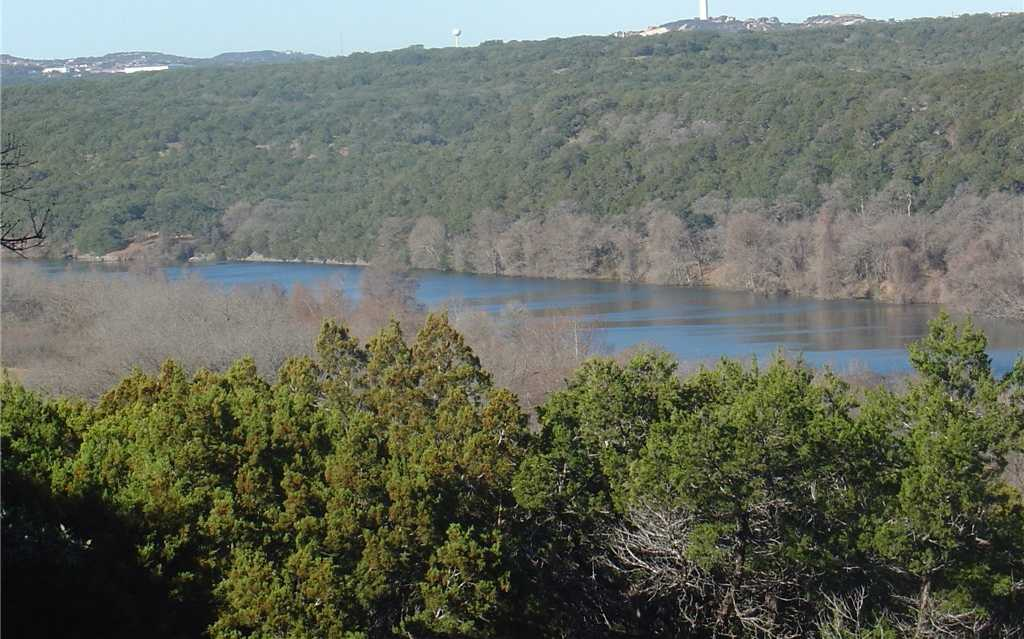 $5,000,000 - Br/Ba -  for Sale in Bruton Spgs, Austin