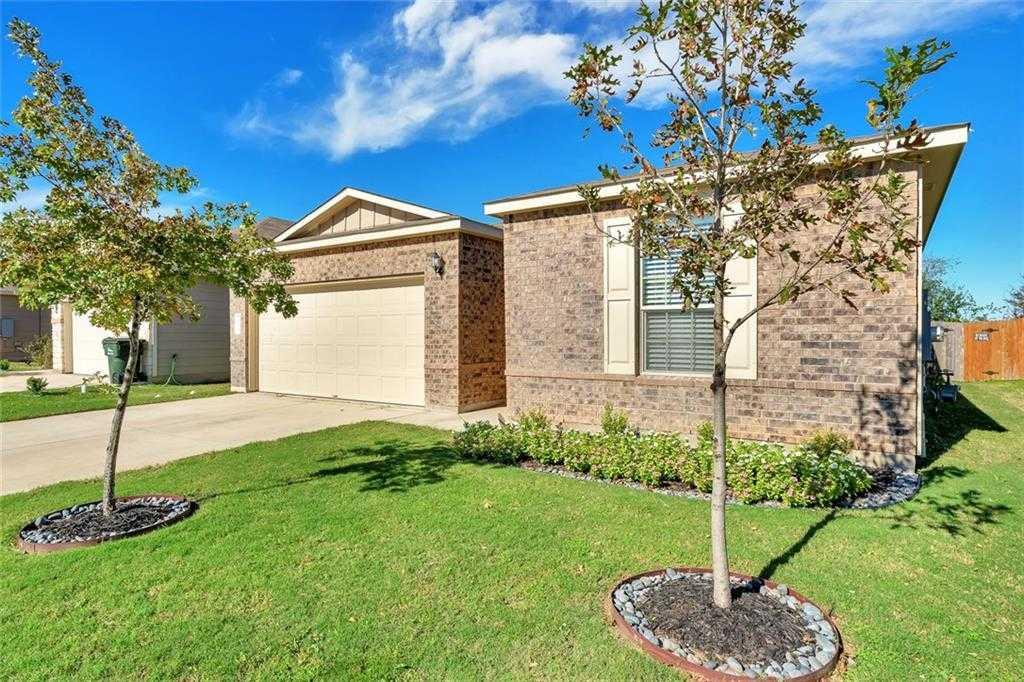 $223,000 - 3Br/2Ba -  for Sale in Austins Colony Sec 6b, Austin