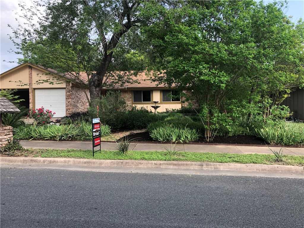 $350,000 - 3Br/2Ba -  for Sale in Village At Quail Creek, Austin