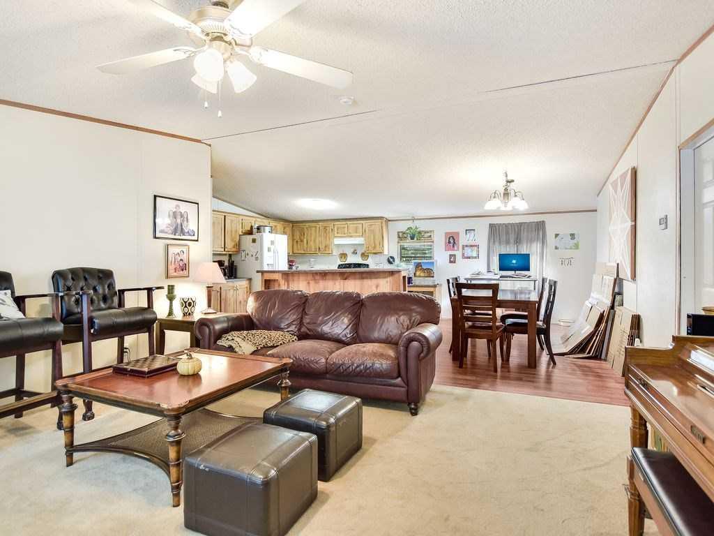 $340,000 - 4Br/2Ba -  for Sale in Austin Lake Hills Sec 01, Austin