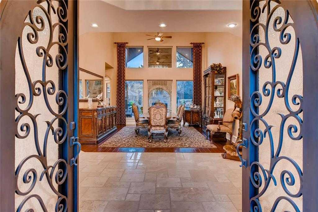 $1,450,000 - 5Br/6Ba -  for Sale in Arbolago, Lakeway