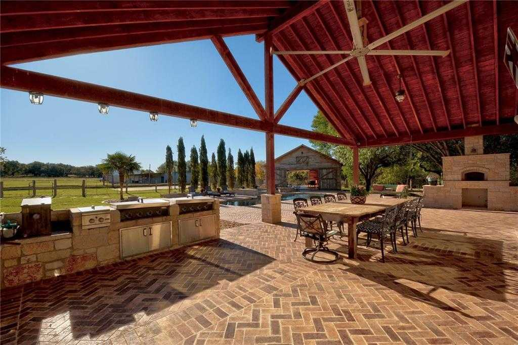 $2,200,000 - 4Br/5Ba -  for Sale in Johnson Park, Dripping Springs