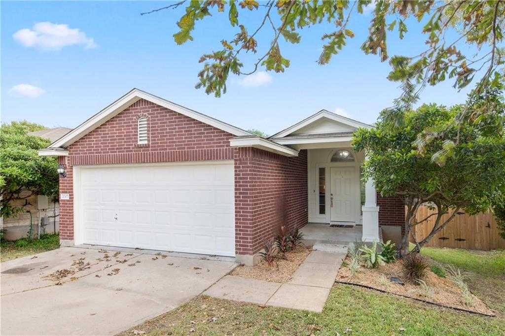 $279,900 - 3Br/2Ba -  for Sale in Olympic Heights Sec 01, Austin