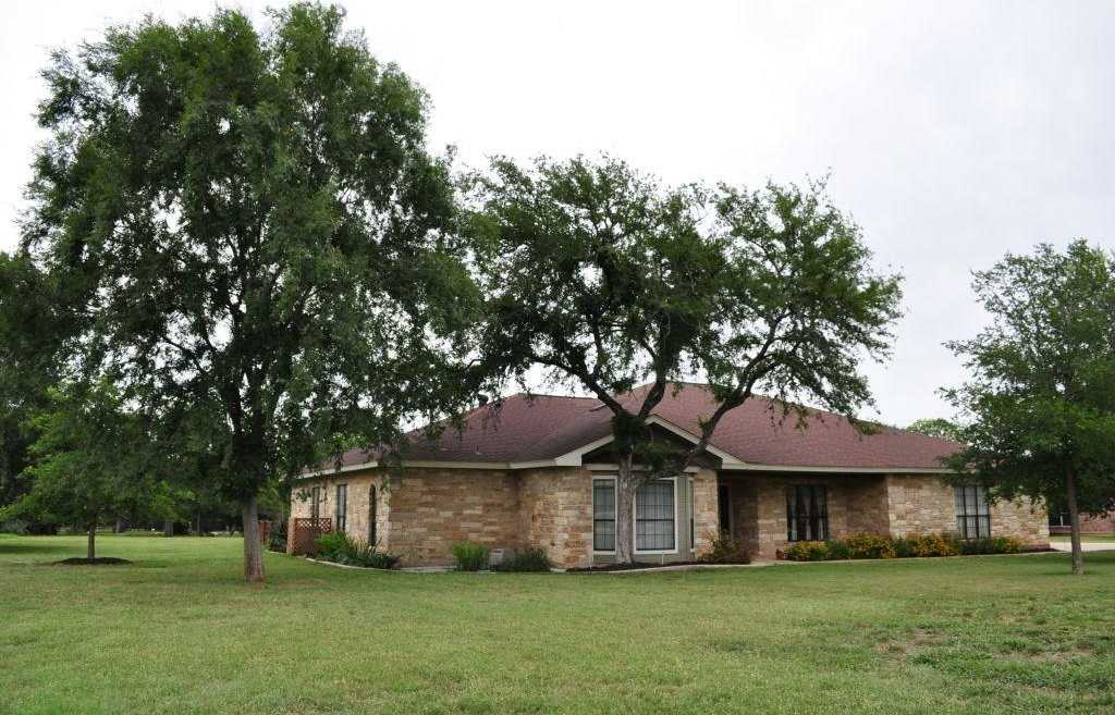 $538,000 - 5Br/3Ba -  for Sale in Shady Hollow Estates Sec 01, Austin