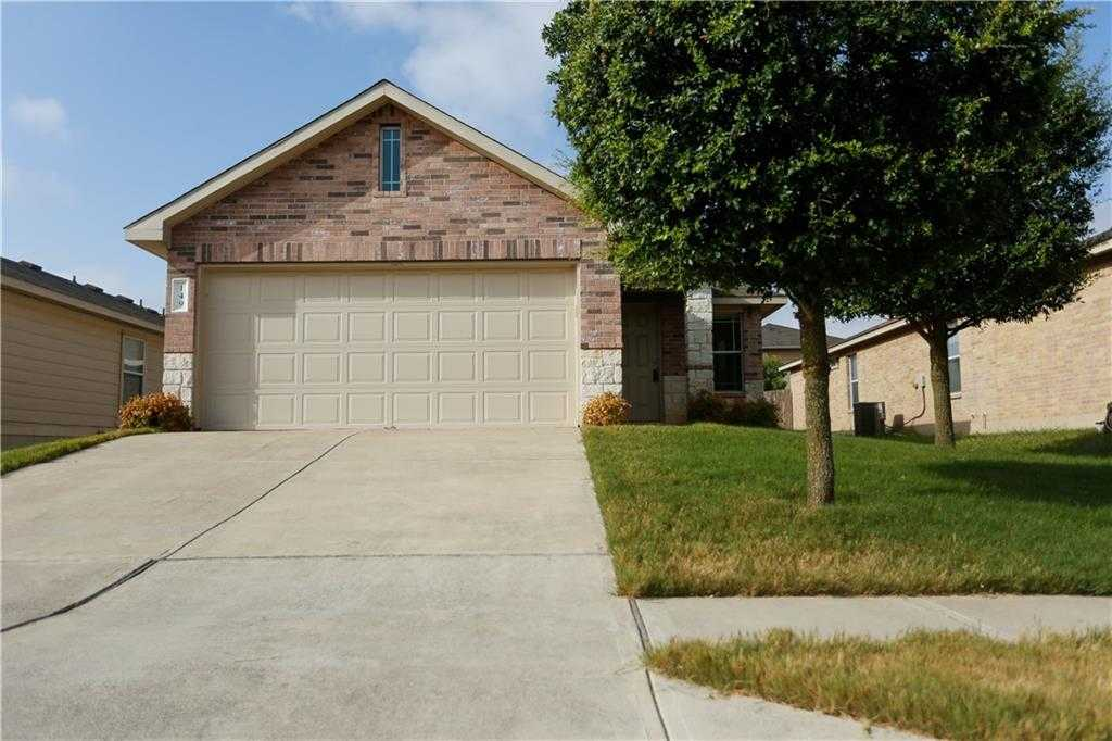- 3Br/2Ba -  for Sale in Ashbrook, Manchaca