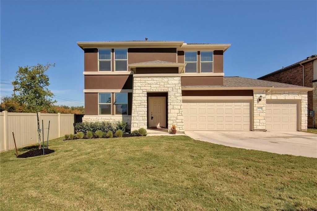 $339,000 - 5Br/3Ba -  for Sale in Legends Way Sec 3, Austin