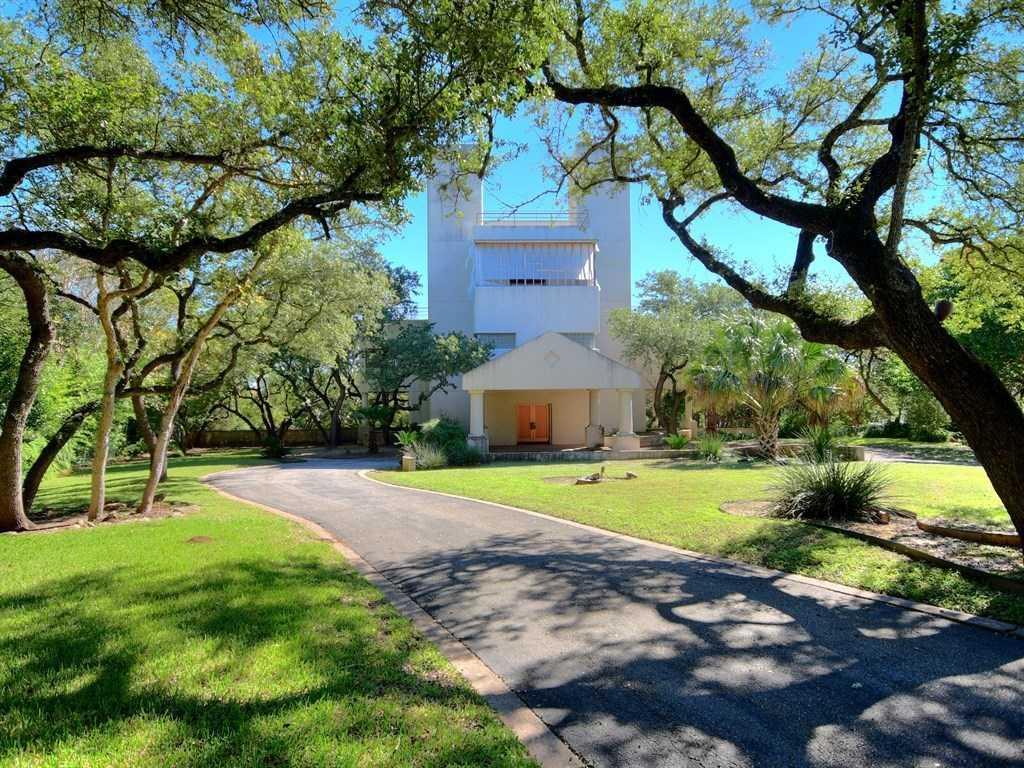 $800,000 - 6Br/8Ba -  for Sale in Estates Above Lost Creek, Austin