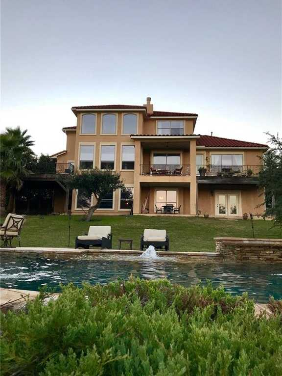 $975,000 - 4Br/4Ba -  for Sale in Ridge At Alta Vista, Lakeway