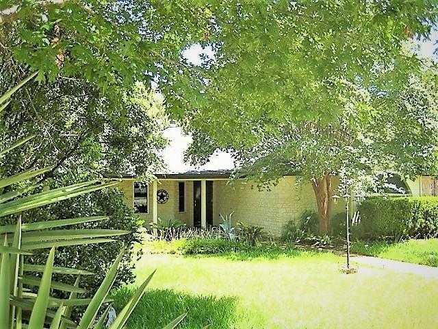 $382,900 - 3Br/2Ba -  for Sale in Lakeway Sec 24, Lakeway
