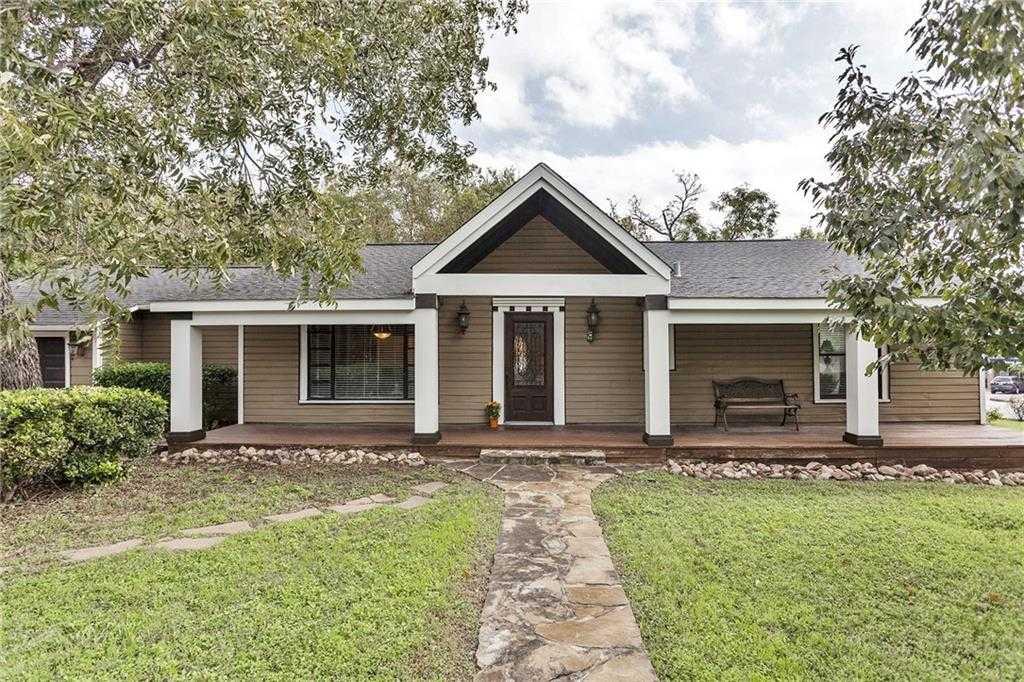 $425,000 - 3Br/2Ba -  for Sale in Highland Park West, Austin