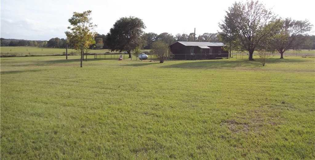 $68,000 - 2Br/1Ba -  for Sale in Na, Gause