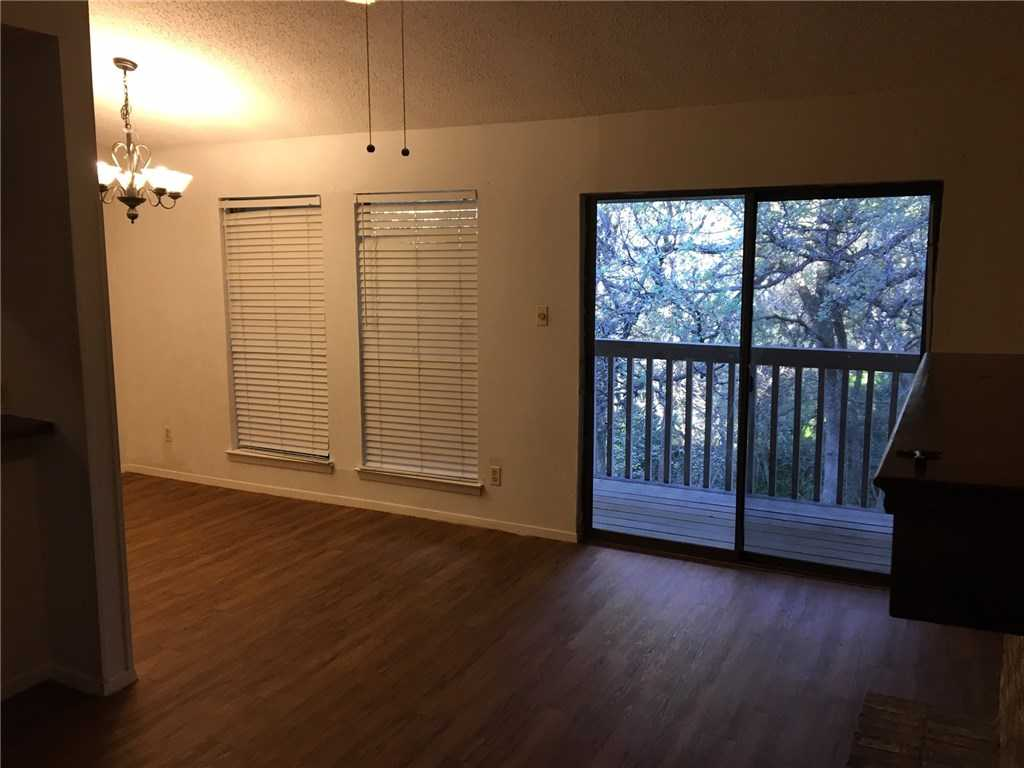 $169,500 - 1Br/1Ba -  for Sale in Dry Creek West Condo, Austin