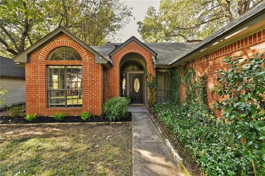 $300,000 - 4Br/2Ba -  for Sale in Wells Branch Ph B Sec 02, Austin