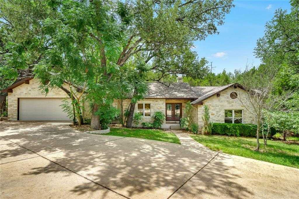 $450,000 - 4Br/3Ba -  for Sale in Lakeway Sec 22, Lakeway