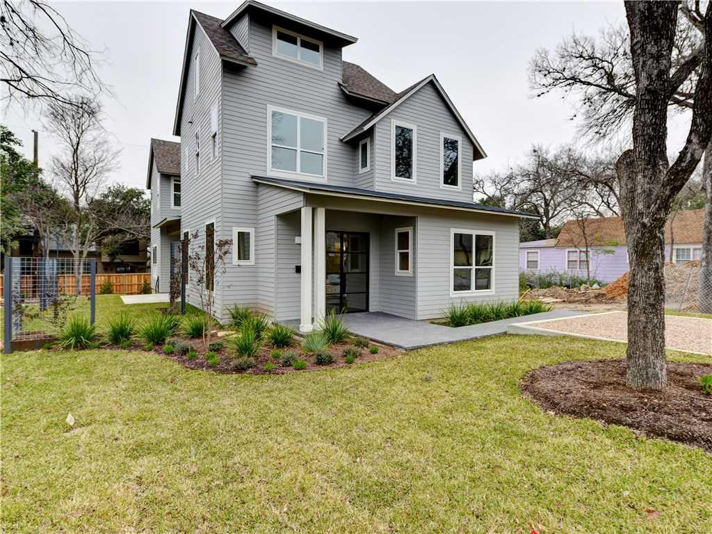 $1,299,990 - 4Br/4Ba -  for Sale in Rosedale E, Austin
