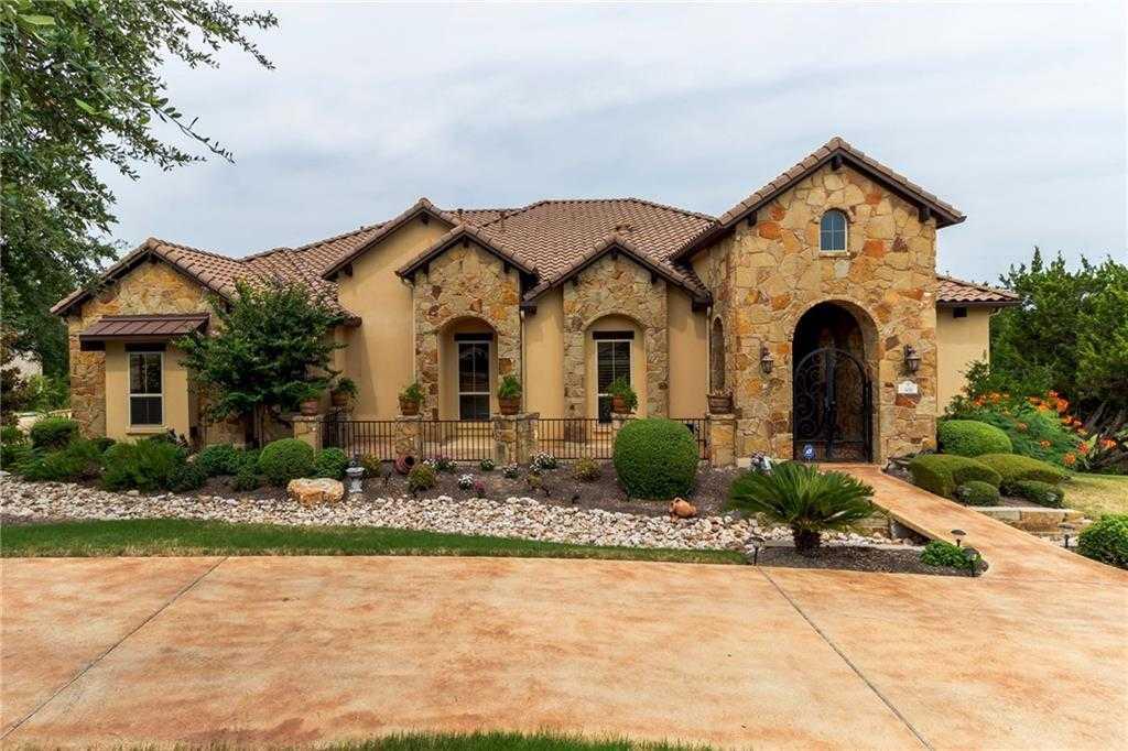 $995,000 - 4Br/4Ba -  for Sale in Bella Montagna Estates, Austin